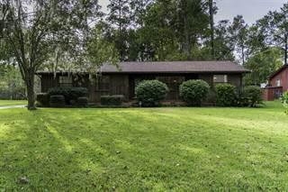 Residential Property for sale in 2886 REX DR S, Jacksonville, FL, 32216