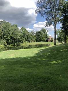 Lots And Land for sale in 10544 Triple Crown Boulevard, Union, KY, 41091