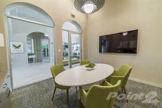 Apartment for rent in Sonoma Ridge - Large Two Bedrooms, One Bathroom, Peoria, AZ, 85382