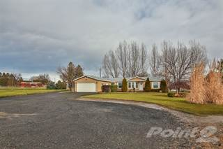 Single Family for sale in 416 Valley View Circle, Jerome, ID, 83338