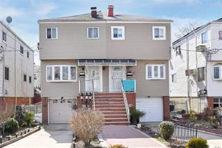 Single Family for sale in 1440 E 104th St, Brooklyn, NY, 11236