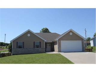 Single Family for sale in 1700 Bluebird Court, Atchison, KS, 66002