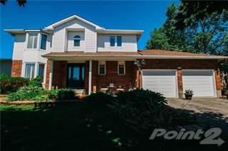 Single Family for sale in 2950 DIAMOND WAY, Ottawa, Ontario