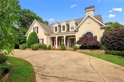 Residential Property for sale in 14415 Birmingham Highway, Milton, GA, 30004