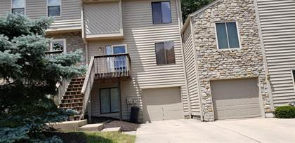 Residential for sale in 9427 Colegate Way, Hamilton, OH, 45011