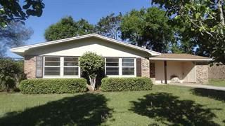 Single Family for sale in 7705 LE JEUNE DR, Pensacola, FL, 32514