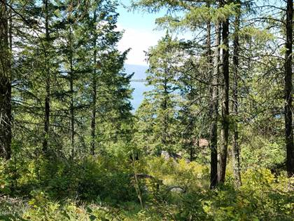 Lots And Land for sale in 304 Whisper Ridge Drive Lot 15, Bigfork, MT, 59911