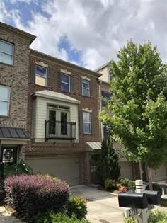 Residential for sale in 2760 Laurel Valley Trail, Lawrenceville, GA, 30043