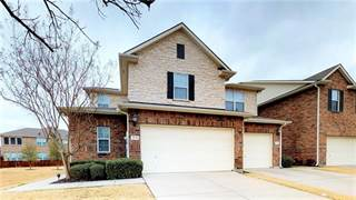 Townhouse for sale in 2936 Muirfield Drive, Lewisville, TX, 75067