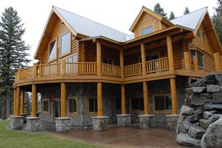 Single Family for sale in 16 Cougar Ridge Lane, Thompson Falls, MT, 59873