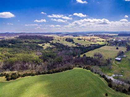 Farm And Agriculture for sale in TBD-C CHARLBROOKE LN, Staunton, VA, 24401