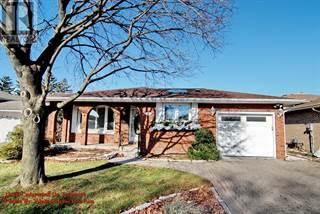 Single Family for sale in 12106 CEDARWOOD, Tecumseh, Ontario