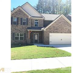 Single Family for sale in 2309 Red Hibiscus Ct, Atlanta, GA, 30331