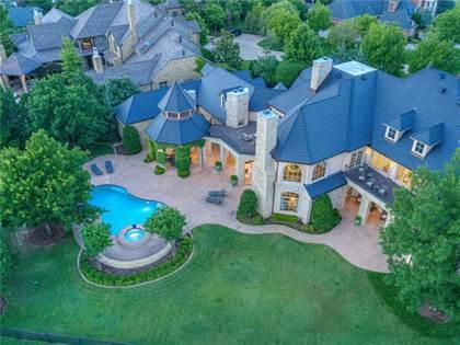 Residential for sale in 14701 Dalea Drive, Oklahoma City, OK, 73142