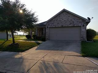 Residential Property for rent in 3730 COLUMBIA DR, Cibolo, TX, 78108