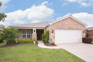 Single Family en venta en 6303 Arcadia Park Lane, Frisco, TX, 75034