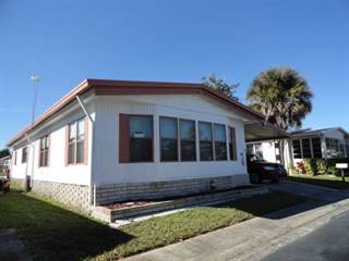 Other Real Estate for sale in 10265 Ulmerton Road, 112, Largo, FL, 33771