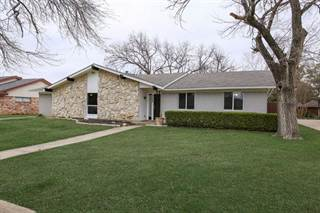 Single Family for sale in 3309 Northaven Road, Dallas, TX, 75229