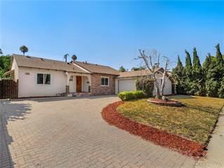 Single Family for sale in 11323 Danube Avenue, Granada Hills, CA, 91344