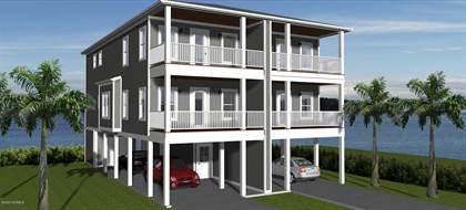 Residential Property for sale in 1311 Mackerel Lane 1, Carolina Beach, NC, 28428