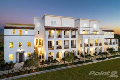 Multifamily for sale in 1445 Suwerte Avenue, Chula Vista, CA, 91915