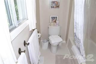 Residential Property for sale in 335 Elizabeth Dr., Gananoque, Ontario