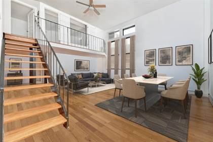 Residential Property for sale in 309 East 108th Street 4-B, Manhattan, NY, 10029