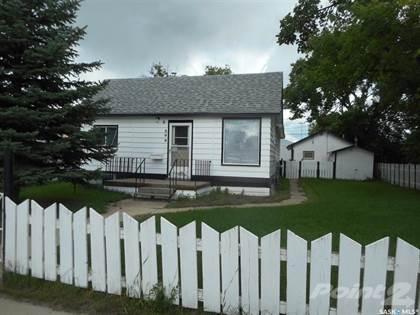 Residential Property for sale in 509 Third STREET, Estevan, Saskatchewan, S4A 0P3