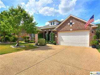 Single Family for sale in 602 Big Meadow, Austin, TX, 78737