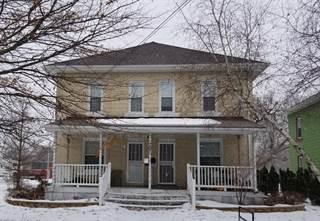 Multi-family Home for sale in 701 10th Avenue, Rock Falls, IL, 61071