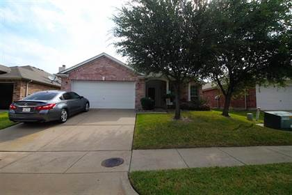 Residential Property for sale in 5780 Goldfinch Way, Dallas, TX, 75249