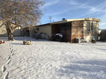 Residential Property for sale in 404 5 St, Suffield, Alberta, T0J2N0