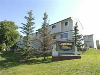 Condo for sale in 8411 29 AV NW, Edmonton, Alberta, T6K3M8