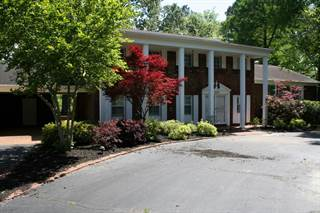 Single Family for sale in 303 Cahill Street, Senatobia, MS, 38668