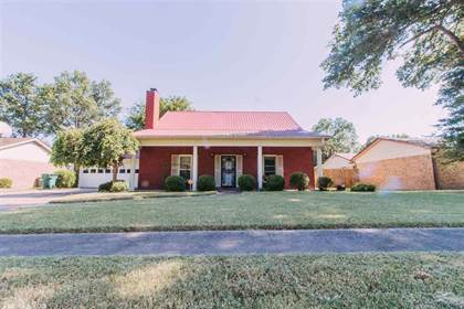Residential Property for sale in 1113 Mayfair Lane, Blytheville, AR, 72315