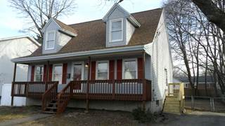 Single Family for sale in 287  Taylor Street, Manchester, NH, 03103
