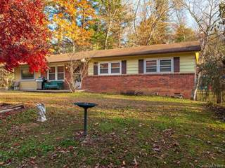 Single Family for sale in 528 Onteora Boulevard, Asheville, NC, 28803