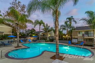 Apartment for rent in CentrePointe - Studio (A), San Diego, CA, 92108