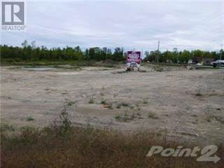Land for sale in 0 BASELINE RD, Georgina, Ontario