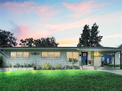 Residential Property for sale in 1516 MONTCALM STREET, Orlando, FL, 32806