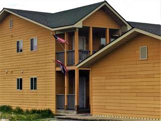 Multi-family Home for sale in 197  HOKANSON AVE, Thayne, WY, 83127