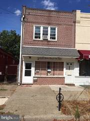 Collingswood Apartment Buildings For Sale 5 Multi Family