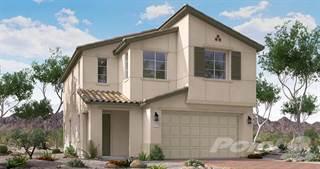 Single Family for sale in 23 Flora Sagio Avenue, Henderson, NV, 89011