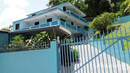 Residential Property for sale in BO.  RINCÓN, GURABO  -      ¡TE GUSTARÁ!, Gurabo, PR, 00778