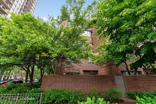 Condo for sale in 1720 N. La Salle Drive 7, Chicago, IL, 60614
