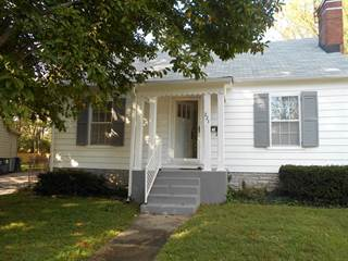 Single Family for rent in 221 Westwood Court, Lexington, KY, 40503