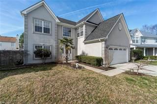 Single Family for sale in 2209 Swallowburg Court, Virginia Beach, VA, 23456