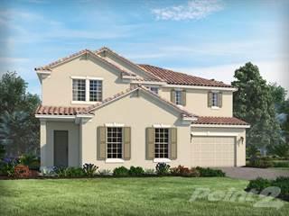 Single Family for sale in 7324 Great Egret Blvd., Sarasota, FL, 34241