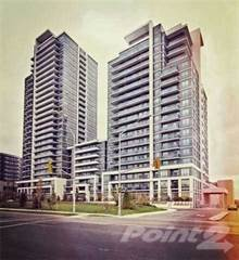 Apartment for sale in 7167 Yonge St Markham Ontario L3T0E1, Markham, Ontario