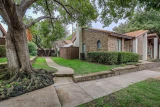 Condo for sale in 14151 Montfort Drive 275, Dallas, TX, 75254